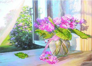 art.-4041-Cveti-na-okne