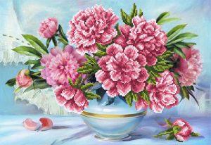 art.-4067-Pioni-v-vaze