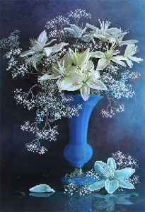 art.-4098-Plenitelnii-aromat