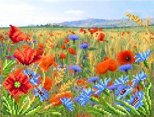 art.-4121-Polevie-cveti