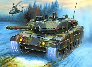 art.-4162-Operaciia-Buran
