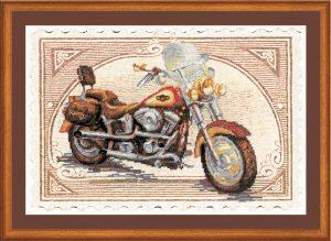 0032-RT-Harley-Davidson