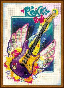 0042 RT Rock-n-Roll