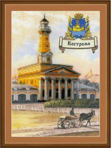 0056-RT-Goroda-Rossii-Kostroma