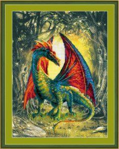0057-RT-Lesnoi-drakon