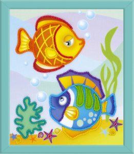 0062-RT-Morskie-ribki