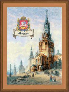 0064-RT-Goroda-Rossii-Moskva
