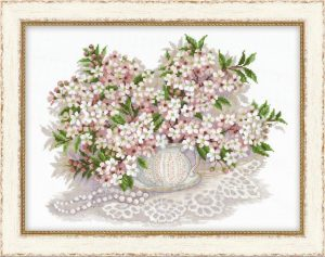100_034-Vishnevii-cvet