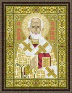 1034-Sv.-Nikolai-Chydotvorec