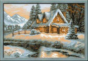 1080-Zimnii-peizaj