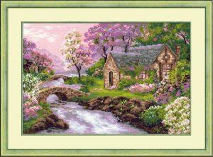 1098-Vesennii-peizaj
