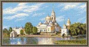 1457-Nilova-Pystin
