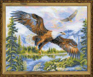 1471-Svobodnii-polet