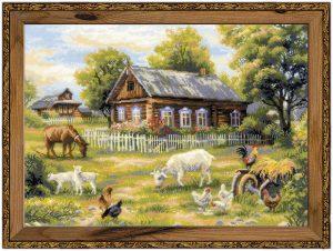 1501-Derevenskii-polden