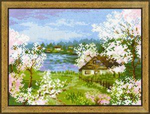 1524-Yabloni-v-cvety
