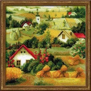1569-Serbskii-peizaj