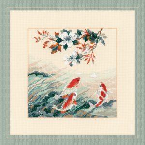 1574-Tancuyshie-ribki