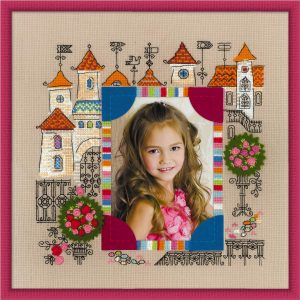 1580-Panno-dlia-fotografii-Zamok-princessi