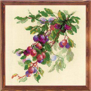 1616-Vetka-slivi