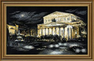 1638-Bolshoi-teatr