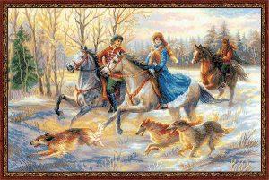 1639-Rysskaia-ohota