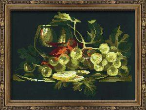 365-Naturmort-s-limonom