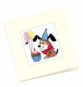 Риолис - Праздничные открытки