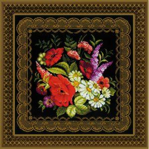 1642-Podyshka-Jostovskaia-rospis