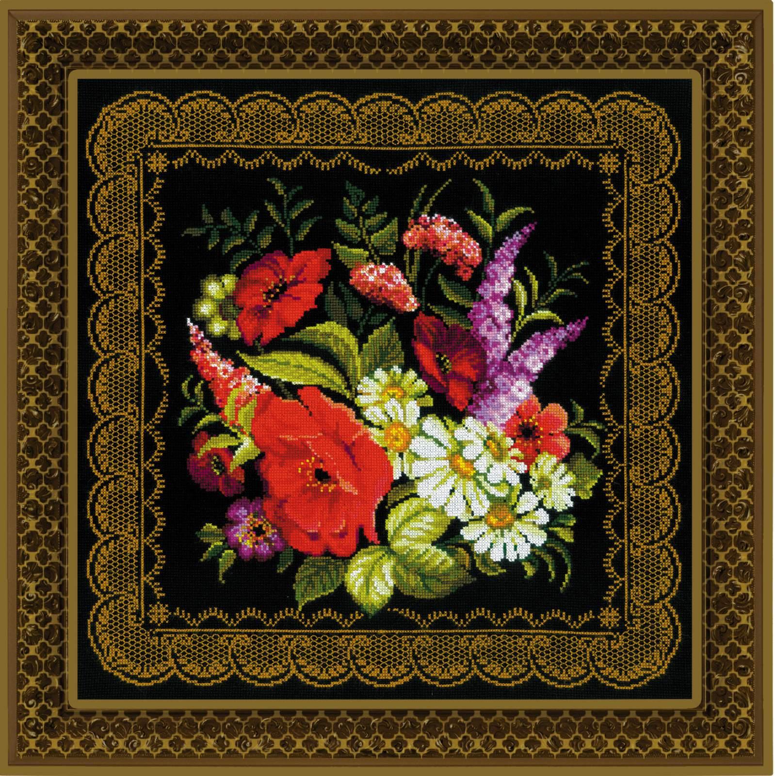 Вышивка риолис подушки каталог