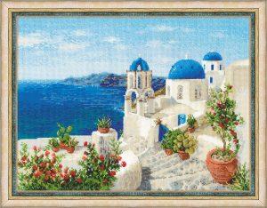 1644-Santorini
