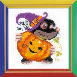 HB173-Happy-halloween