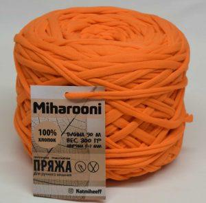 Miharooni-02