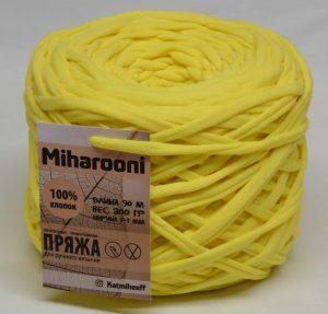 Miharooni-03
