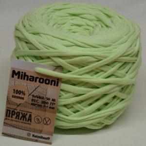 Miharooni-05