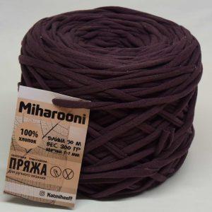 Miharooni-06