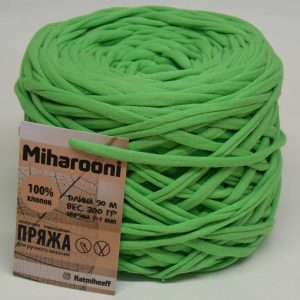 Miharooni-08