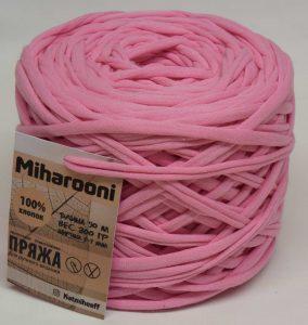 Miharooni-09