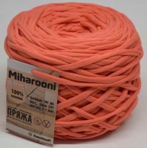 Miharooni-11