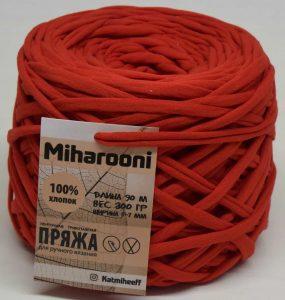 Miharooni-14