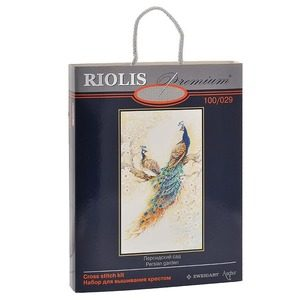 Риолис Premium