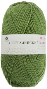 avstraliiskii-merinos-252-zelenii-goroshek