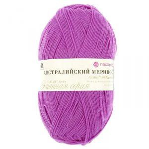 avstraliiskii-merinos-389-sv.fialka