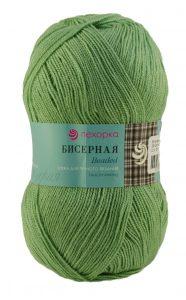 bisernaia-09-zelenoe yabloko