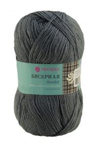 bisernaia-174-stalnoi