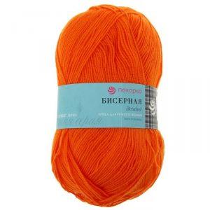 bisernaia-284-oranjevii