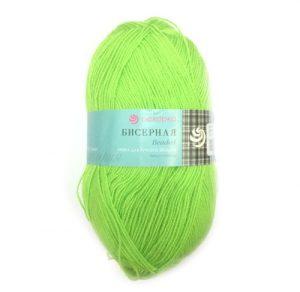 bisernaia-296-laim