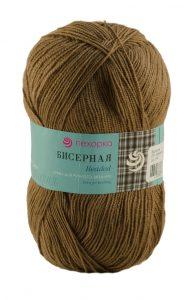 bisernaia-377-kofeinaya