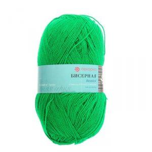 bisernaia-480-iar.zelen