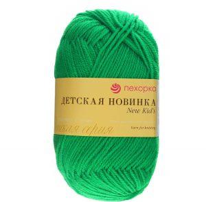detskaia-novinka-480-iar.zelenii