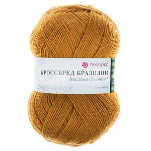krossbred-brazilii-447-gorchica